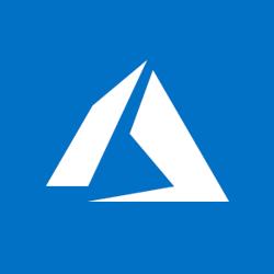 Microsoft AzureのWepAppsを利用しWordPressをインストールしてみた