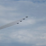航空自衛隊 松島基地航空祭2018