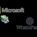 Windows10のパソコンでWordPressを動かしてみた